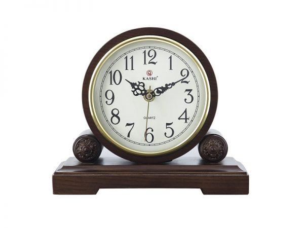 Đồng hồ để bàn cao cấp