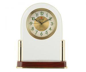 Quà tặng đồng hồ để bàn