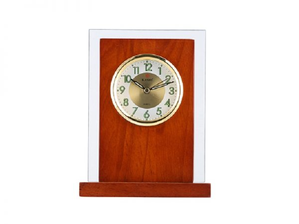 Đồng hồ để bàn giá rẻ