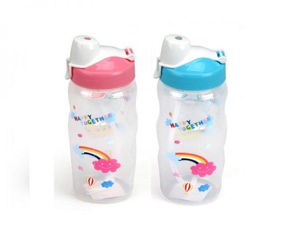 Bình nước quà tặng trẻ em