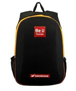 Ba lô Honda