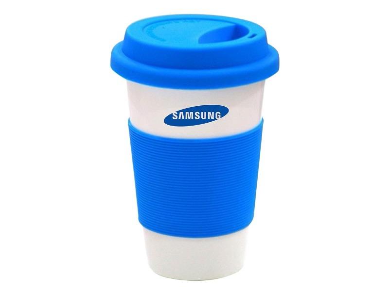 Ly sứ Samsung