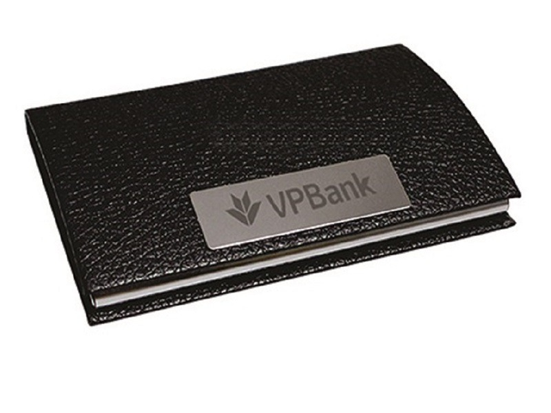 Hộp name card_KH VPBank