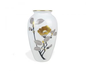 Quà tặng lọ hoa