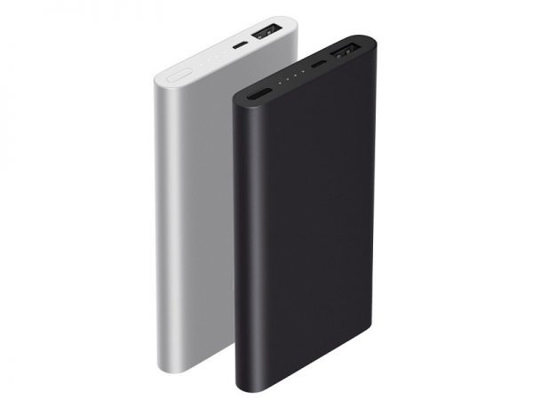 Pin dự phòng Xiaomi