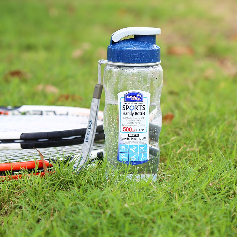 Bình nước quà tặng - Bình nước quảng cáo