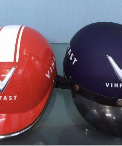 Mũ bảo hiểm Vinfast