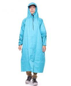 quà tặng áo mưa đẹp