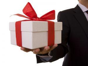 quà tặng doanh nghiệp giá rẻ