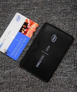 USB in logo khách hàng Dell Emc